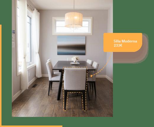 Adquirir clientes para decoradores de interior