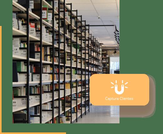 Gestión de proyectos en las tiendas de mobiliario