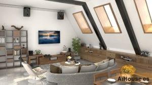 Lee más sobre el artículo ¿Como elegir un programa de decoración?