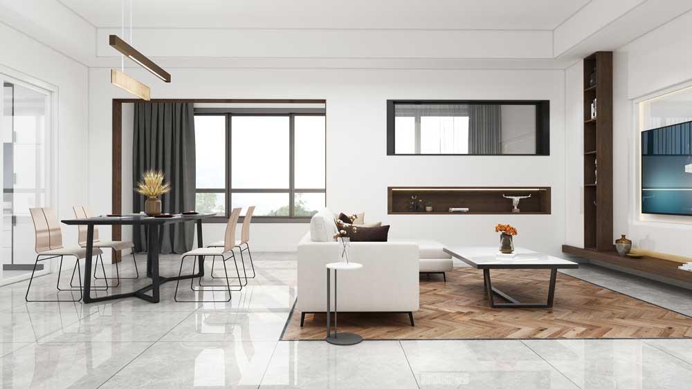 Software para diseño de viviendas AiHouse