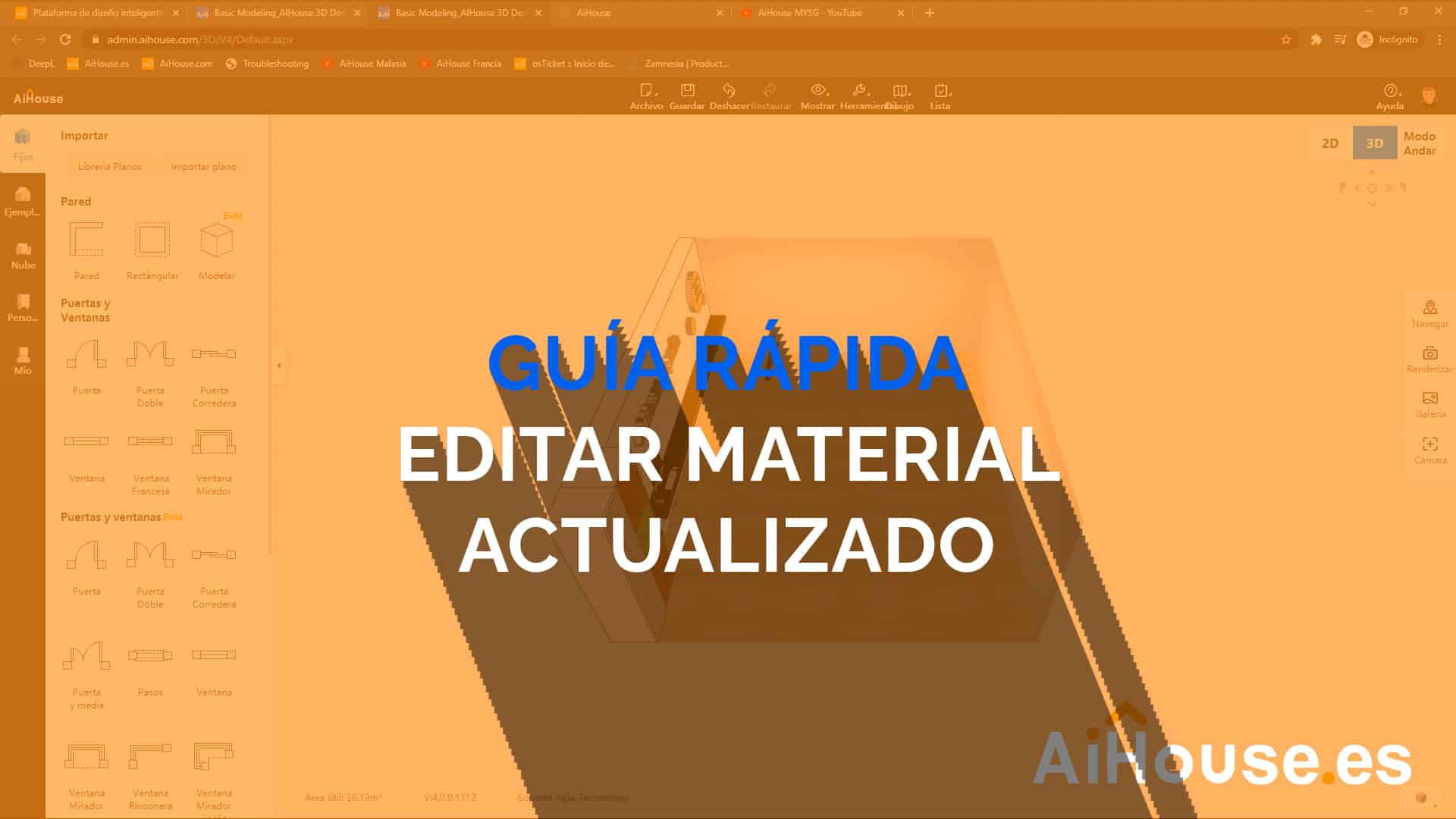 Editar-Material-Actualizado