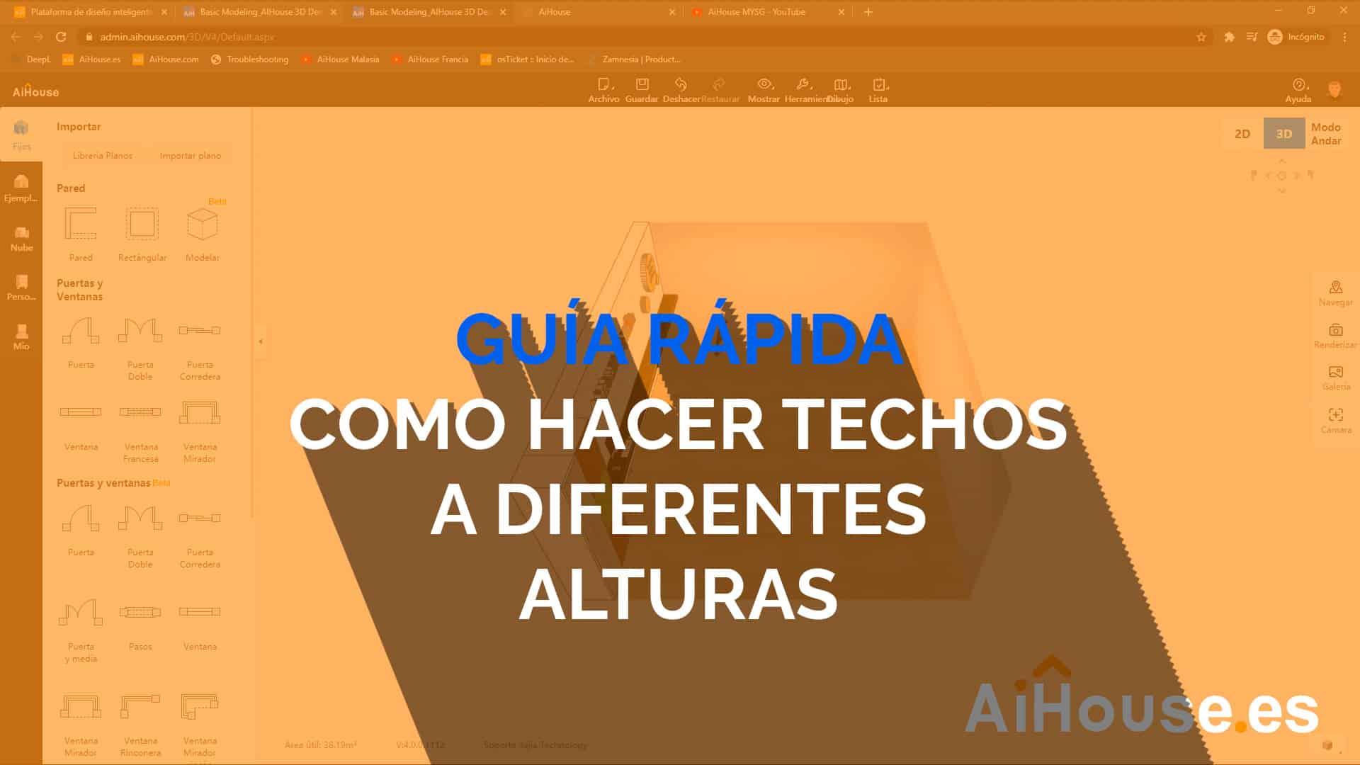 Techos-D_Alturas