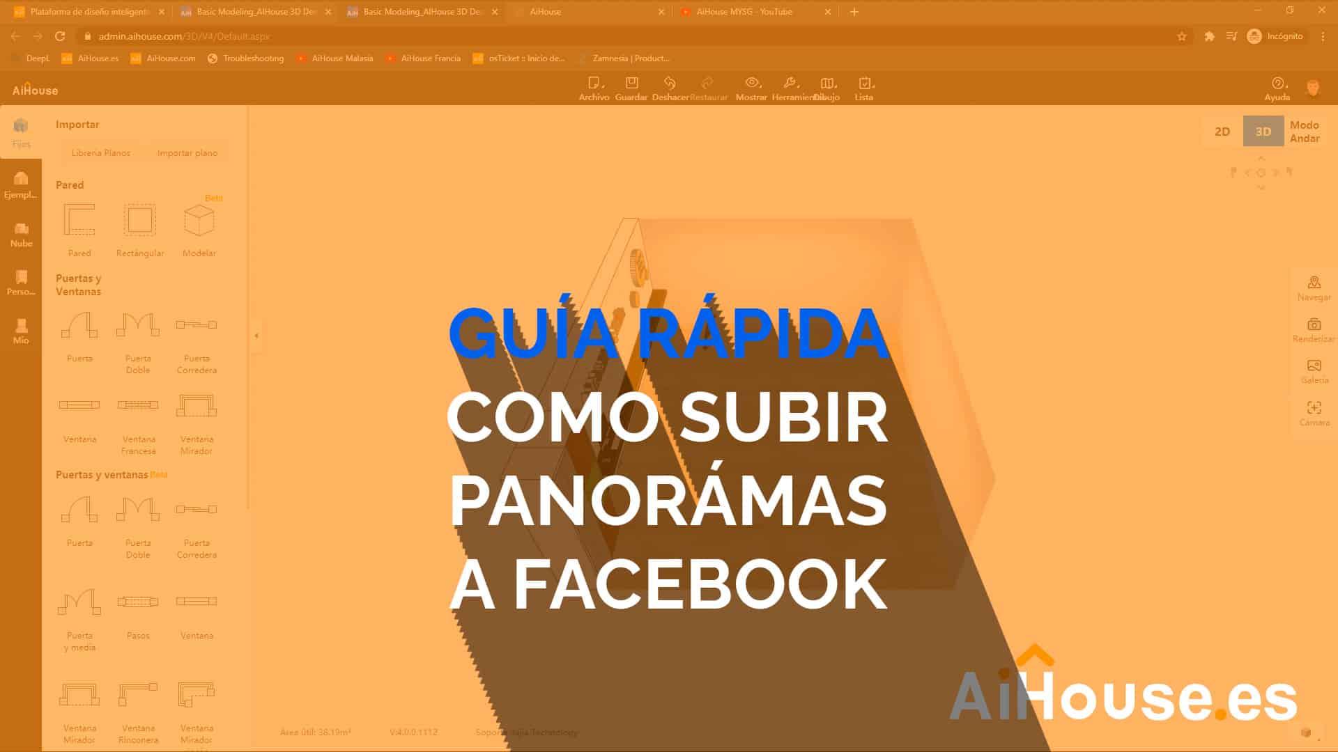 subir_A_facebook