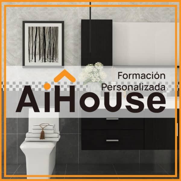 Formación Personalizada AiHouse